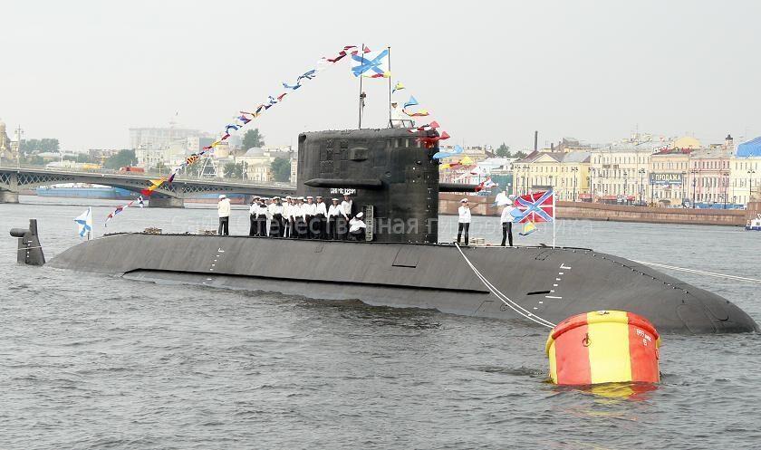 санкт-петербург лодочное